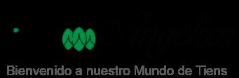Tiens en Lima Peru | Angelica Suarez Gomez | Medicina Tradicional China
